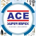 ACE SUPER IMPEX