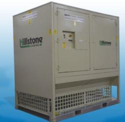 HACV 400-1500 kW