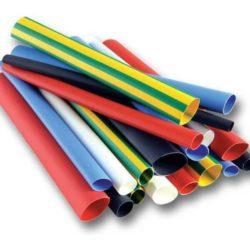 heat shrink tubes