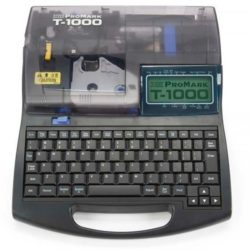t1000-machine